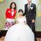 AhHo Wedding TEL-0937797161 lineID-chiupeiho (50 - 222)