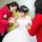 AhHo Wedding TEL-0937797161 lineID-chiupeiho (51 - 222)