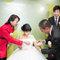 AhHo Wedding TEL-0937797161 lineID-chiupeiho (52 - 222)