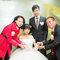 AhHo Wedding TEL-0937797161 lineID-chiupeiho (53 - 222)