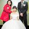 AhHo Wedding TEL-0937797161 lineID-chiupeiho (56 - 222)