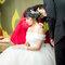 AhHo Wedding TEL-0937797161 lineID-chiupeiho (57 - 222)