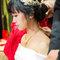 AhHo Wedding TEL-0937797161 lineID-chiupeiho (58 - 222)