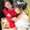 AhHo Wedding TEL-0937797161 lineID-chiupeiho (59 - 222)