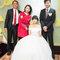 AhHo Wedding TEL-0937797161 lineID-chiupeiho (60 - 222)