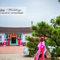 AhHo Wedding TEL-0937797161 lineID-chiupeiho (1 - 332)