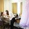AhHo Wedding TEL-0937797161 lineID-chiupeiho (5 - 332)