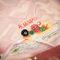 AhHo Wedding TEL-0937797161 lineID-chiupeiho (14 - 332)