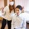 AhHo Wedding TEL-0937797161 lineID-chiupeiho (15 - 332)