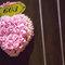 AhHo Wedding TEL-0937797161 lineID-chiupeiho (17 - 332)