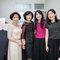 AhHo Wedding TEL-0937797161 lineID-chiupeiho (33 - 332)