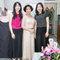 AhHo Wedding TEL-0937797161 lineID-chiupeiho (34 - 332)