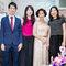 AhHo Wedding TEL-0937797161 lineID-chiupeiho (35 - 332)