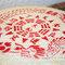 AhHo Wedding TEL-0937797161 lineID-chiupeiho (36 - 332)