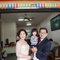 AhHo Wedding TEL-0937797161 lineID-chiupeiho (43 - 332)