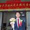 AhHo Wedding TEL-0937797161 lineID-chiupeiho (47 - 332)