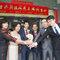 AhHo Wedding TEL-0937797161 lineID-chiupeiho (50 - 332)