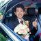 AhHo Wedding TEL-0937797161 lineID-chiupeiho (52 - 332)
