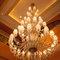 AhHo Wedding TEL-0937797161 lineID-chiupeiho (1 - 149)