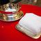 AhHo Wedding TEL-0937797161 lineID-chiupeiho (3 - 149)