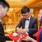 AhHo Wedding TEL-0937797161 lineID-chiupeiho (4 - 149)