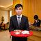 AhHo Wedding TEL-0937797161 lineID-chiupeiho (6 - 149)