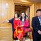 AhHo Wedding TEL-0937797161 lineID-chiupeiho (7 - 149)
