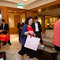 AhHo Wedding TEL-0937797161 lineID-chiupeiho (8 - 149)