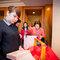 AhHo Wedding TEL-0937797161 lineID-chiupeiho (9 - 149)