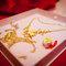 AhHo Wedding TEL-0937797161 lineID-chiupeiho (11 - 149)