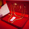 AhHo Wedding TEL-0937797161 lineID-chiupeiho (12 - 149)