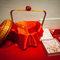 AhHo Wedding TEL-0937797161 lineID-chiupeiho (13 - 149)