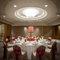 AhHo Wedding TEL-0937797161 lineID-chiupeiho (15 - 149)