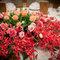 AhHo Wedding TEL-0937797161 lineID-chiupeiho (16 - 149)