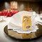 AhHo Wedding TEL-0937797161 lineID-chiupeiho (18 - 149)