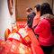 AhHo Wedding TEL-0937797161 lineID-chiupeiho (20 - 149)