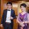 AhHo Wedding TEL-0937797161 lineID-chiupeiho (26 - 149)