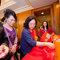 AhHo Wedding TEL-0937797161 lineID-chiupeiho (28 - 149)