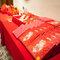 AhHo Wedding TEL-0937797161 lineID-chiupeiho (29 - 149)