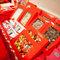 AhHo Wedding TEL-0937797161 lineID-chiupeiho (30 - 149)