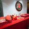 AhHo Wedding TEL-0937797161 lineID-chiupeiho (33 - 149)
