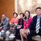 AhHo Wedding TEL-0937797161 lineID-chiupeiho (34 - 149)