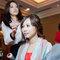 AhHo Wedding TEL-0937797161 lineID-chiupeiho (37 - 149)