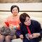 AhHo Wedding TEL-0937797161 lineID-chiupeiho (40 - 149)