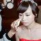 AhHo Wedding TEL-0937797161 lineID-chiupeiho (45 - 149)