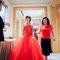 AhHo Wedding TEL-0937797161 lineID-chiupeiho (46 - 149)