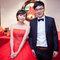 AhHo Wedding TEL-0937797161 lineID-chiupeiho (50 - 149)