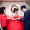 AhHo Wedding TEL-0937797161 lineID-chiupeiho (51 - 149)