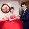 AhHo Wedding TEL-0937797161 lineID-chiupeiho (52 - 149)