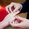 AhHo Wedding TEL-0937797161 lineID-chiupeiho (53 - 149)